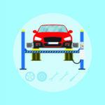 Conejo Precision Car Alignment