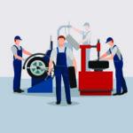 Conejo Precision Auto Maintenance